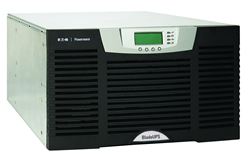 Eaton Powerware BladeUPS