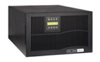 Powerware 9140 7.5-10 kVA UPS