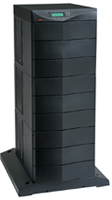 Powerware 9170+ 3-18 kVA UPS