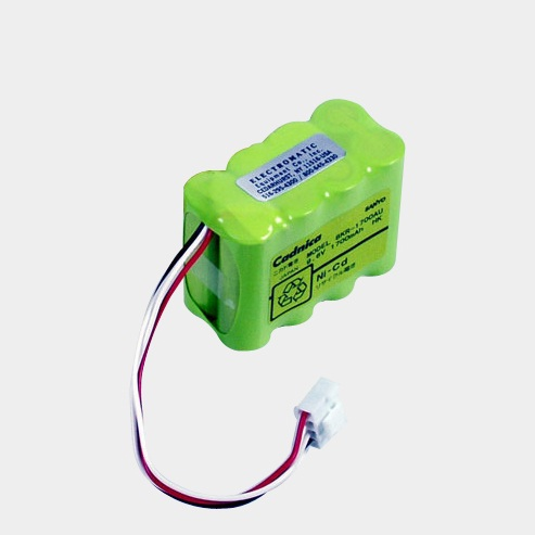 BP-315A Battery pack
