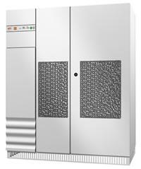 APC MGE EPS 6000 (300 kVA to 500 kVA)