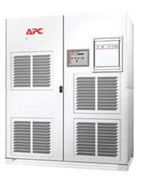 APC MGE EPS 7000 (300 kVA to 500 kVA)
