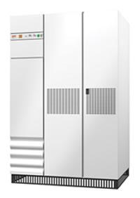 APC MGE EPS 8000 (555 kVA to 1100 kVA)