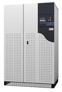APC MGE Galaxy PW (150 – 225kVA)