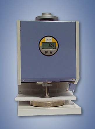 Precision Material Thickness Gauge D-2000