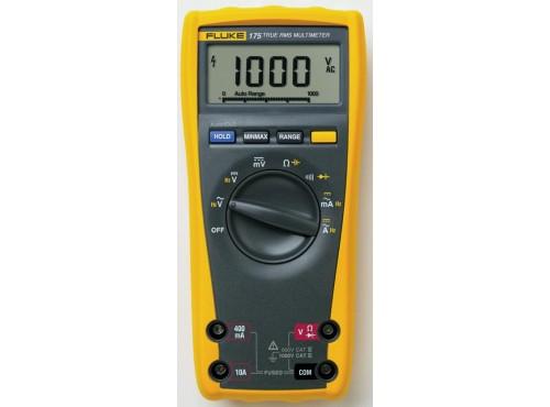 Fluke 175 True RMS Multimeter