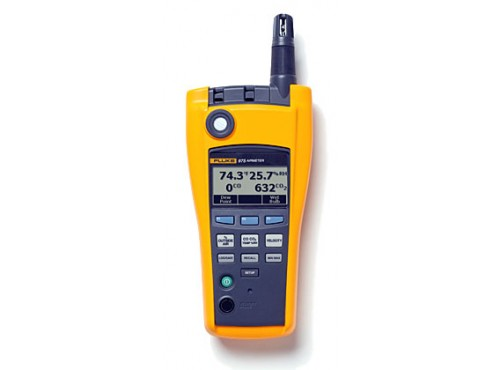 Fluke 975 AirMeter