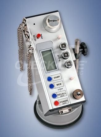 Tension Meter MST 500