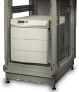 Powerware 9170+RM 3-18kVA UPS
