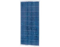 Mitsubishi Photovoltaic Module 100 Watts