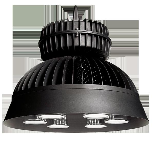 Apolux LED 108