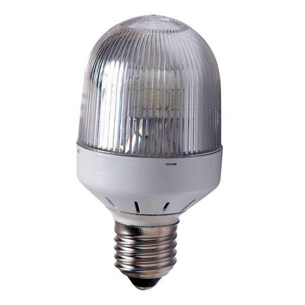 B4 LED bulb (40W Replacement)