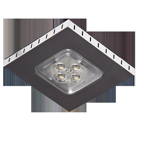 Galaxy LED 150