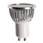 MR16 – GU10 LED M