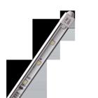 Matita LED (12V)