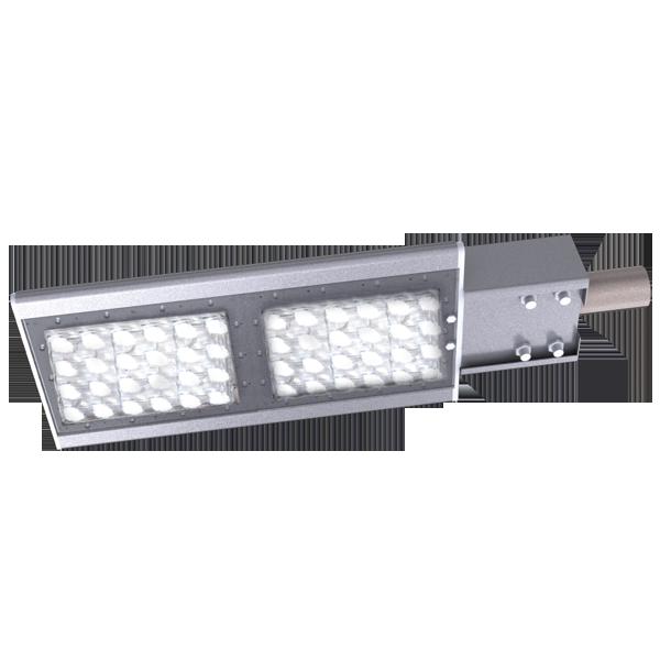 Road LED 48