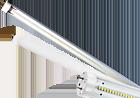 T8 LED Tube 1200 TR