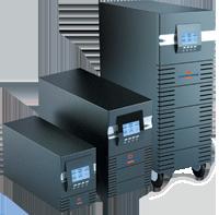 M Power Series 1/1 Tower (1kVA – 10kVA)