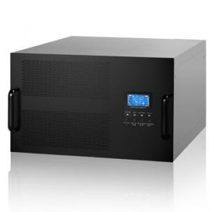Galleon Pro 3P/3P Rackmount 10KVA-20KVA Online UPS