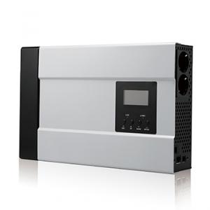 Axpert GS 2KVA/3KVA Inverter