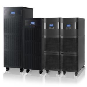 Galleon Pro 3P/3P 10KVA-30KVA Online UPS