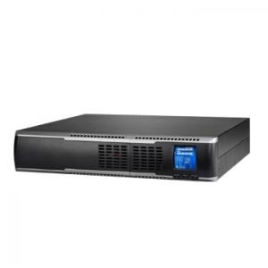 Galleon X9 II 1K-3KVA Rack/Tower Online UPS