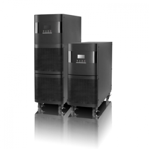 Galleon 2-Phase in /2-Phase out 6KVA/10KVA Online UPS