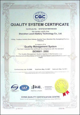 Power Tech International Group Pvt  Ltd  » Contact Us