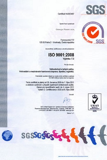OPS-iso-9001